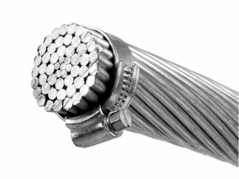Is Steel A Conductor : Aluminium conductor abc cable xlpe pvc power